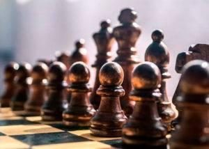 шахматы минск