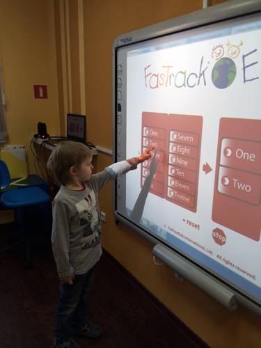 английский язык для детей компьютер